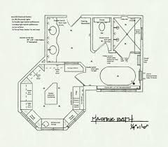 small bathroom layout designs large size of regaling b idea master bathroom layout designs small