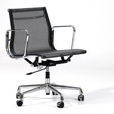 lovely mesh office chair u2013 officechairin co