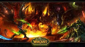 best halloween backgrounds world of warcraft wallpaper tag download hd wallpaperhd