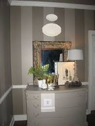 i love this gray paint color but i u0027ll have to try it in our room