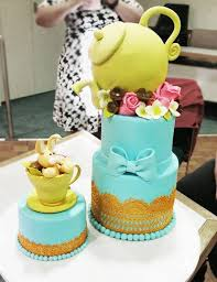 pettinice inspiration easter cakes and treats