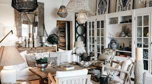 100 country homes and interiors moss vale spacious cottage gallery of country homes and interiors moss vale