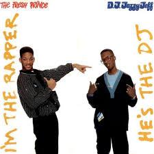 Mirror Mirror On The Wall Rap Song Top 100 Hip Hop Albums Of The 1980s Hip Hop Golden Age Hip Hop