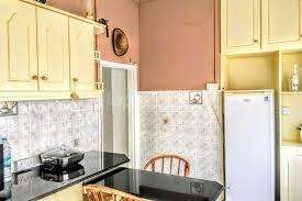 appartement 4 chambres appartement location à la mivoie 21 000 rupees lexpress property