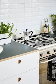 kitchen inspiration with reform happy interior blog
