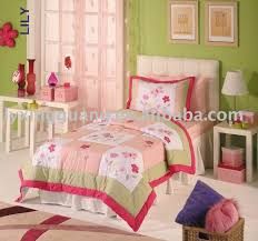 Girls Patchwork Bedding by 32 Best Patchwork Images On Pinterest Patchwork Crafts And