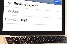 dear builder u0027s engineer nails or screws builder magazine