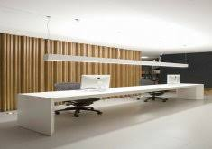 Architect Office Design Ideas Office Interior Design Ideas Home Design Inspiration