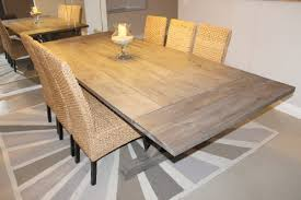 Dining Room Tables With Extension Leaves Beautiful Dining Room Table Extensions Contemporary Rugoingmyway