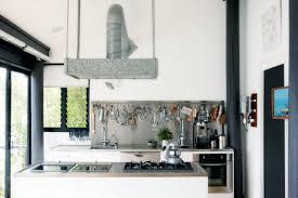 Country Kitchen Designs Australia by Inspiring Kitchen Design