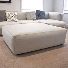 hay mags soft ottoman large