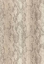 5006230 cody snakeskin malt by fschumacher wallpaper