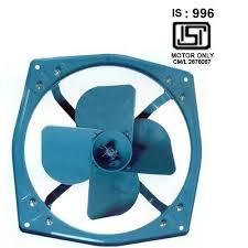 industrial exhaust fan motor heavy duty exhaust fan industrial exhaust fan manufacturer from