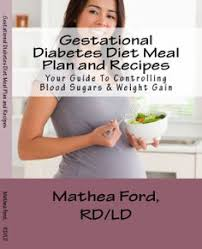 easy meals for gestational diabetes 2 99 on kindle low carb