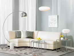 living room innovative living room ls ideas living room l