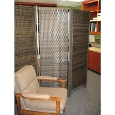 Outdoor Room Dividers Room Dividers Home Depot Outdoor Room Dividers Outdoor Room
