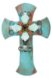 Decorative Wooden Crosses For Wall 323 Best Crosses Images On Pinterest Crosses Decor Decorative