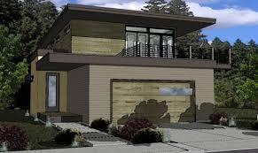 home plans oregon incredible decoration bend oregon house plans bungalow company