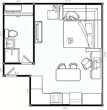 garage studio apartment plans small apartment plans enchanting floor plans for studio apartments
