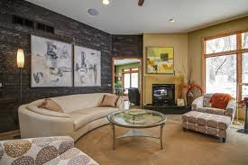 dc interiors and renovations blog fitchburg wi
