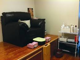 indulge yourself at simply natural nails in bedford ma savvy