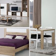 Bedroom Furniture Package Furniture Package