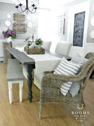 Rent Dining Room Set Rent Dining Room Table Rent Dining Room Table Rent Dining Room