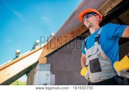 contractor images illustrations vectors contractor stock
