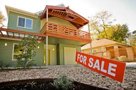 big news texas tops ranking for big houses all ablog austin