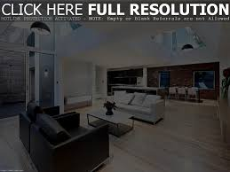 home decor best home decorators free shipping coupon small home