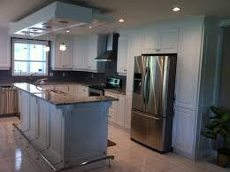 si kitchens custom cabinetry kitchens vanities