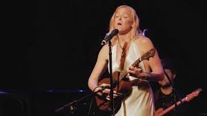 storm large storm large a woman u0027s heart live at the triple door youtube
