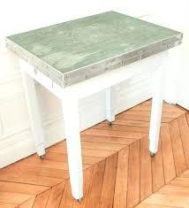 table de cuisine pliante conforama table de cuisine table de cuisine vintage table