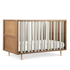 Cribs That Convert Into Beds by Novella Convertible Crib By Nursery Works Yliving