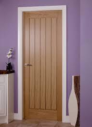 Interior Door Colors Pictures Best 25 Internal Doors Ideas On Pinterest Interior Glass Doors
