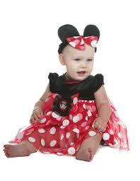 Newborn U0026 Baby Halloween Costumes Baby Halloween Costumes 0 3 Months Oculablack