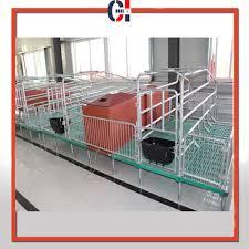 pig farm design pig farm design suppliers and manufacturers at