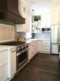 87 Best Kitchen Decor Images by Enchanting Kitchen Design Rochester Ny 87 With Additional Best