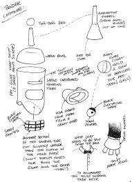 Bender Halloween Costume 58 Halloween Images Costumes Halloween Ideas