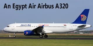 bureau egyptair live updates air flight 804 disappeared from air traffic
