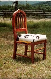 sawmill king ranch woodworks cedar furniture moeller ranch