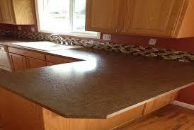 Plastic Laminate Flooring Laminate Countertops Macadam Floor And Design