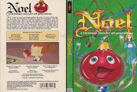noel dvd charlton heston for sale in az