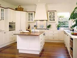 kitchen dazzling new home interior design ideas images of