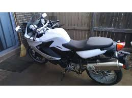 bmw motorcycles of denver or used bmw motorcycle for sale in denver colorado