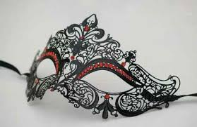 masks for masquerade masquerade masks for women android apps on play