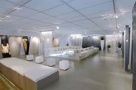 Cool Showroom Interior Design Ideas Best Ideas - Furniture showroom interior design ideas