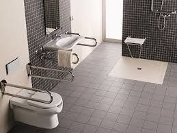 disabled bathroom design disabled bathroom disabled bathroom plans home design interior