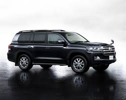 facelifted 2016 toyota land cruiser announced youwheel your