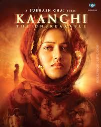 kaanchi quick movie review subhash ghai u0027s mishti is no aishwarya